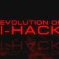 iHack
