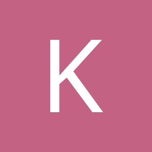KaSper_BaGhDaD