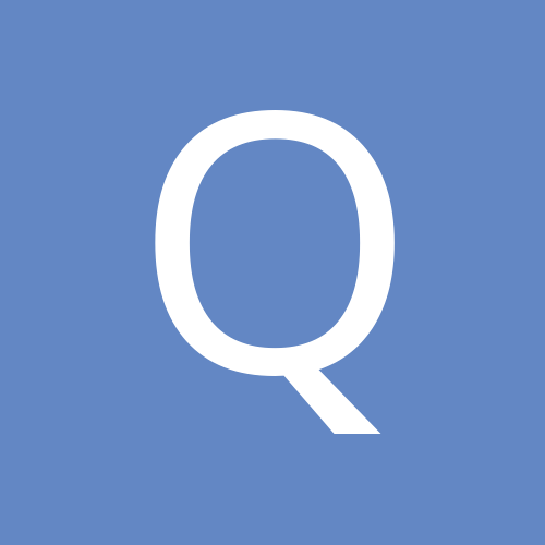 Q8 Injector
