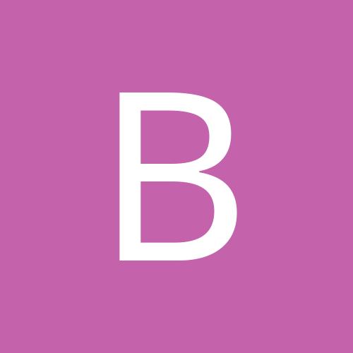 BotnetSeller