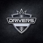 CRDriver