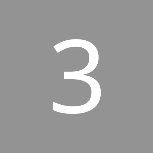 3nc1av3