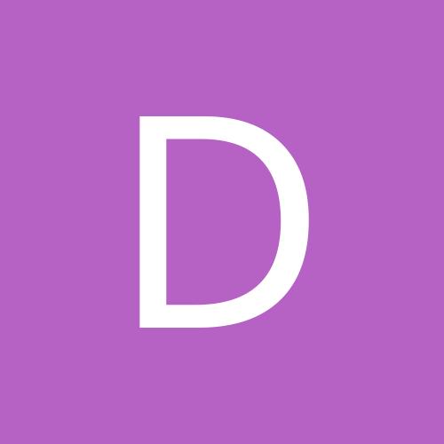 DrZitrus