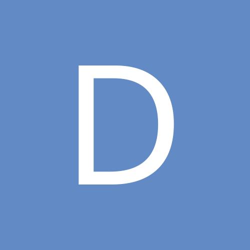 DaytonMype